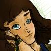 Recensement des avatars Avatar10