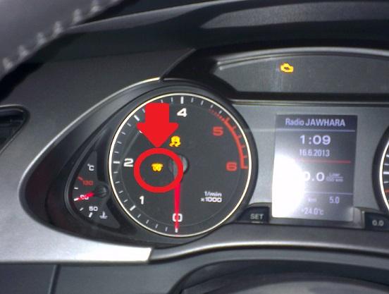[TuTo] Codage VAGCom Régulateur de vitesse seconde monte. - Page 2 Imag0810