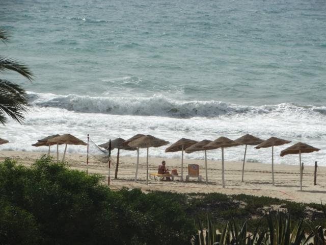 LA TUNISIE 34104711