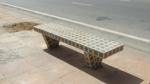 LA TUNISIE 34140910