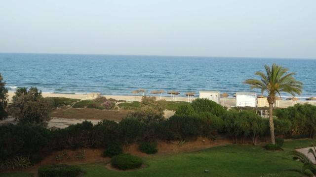 LA TUNISIE 34160211