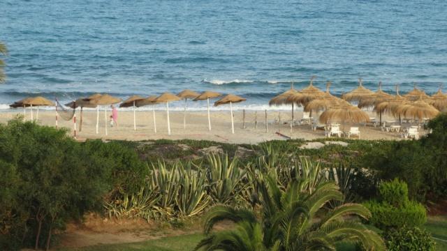 LA TUNISIE - Page 2 34301410