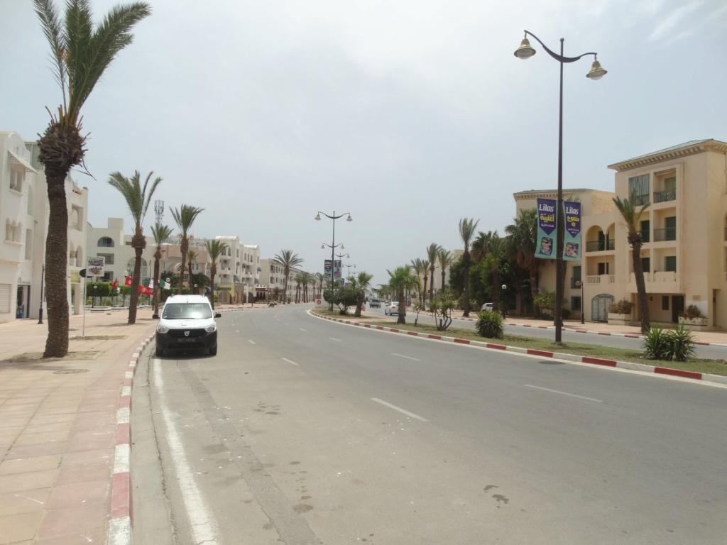 LA TUNISIE - Page 2 35496511