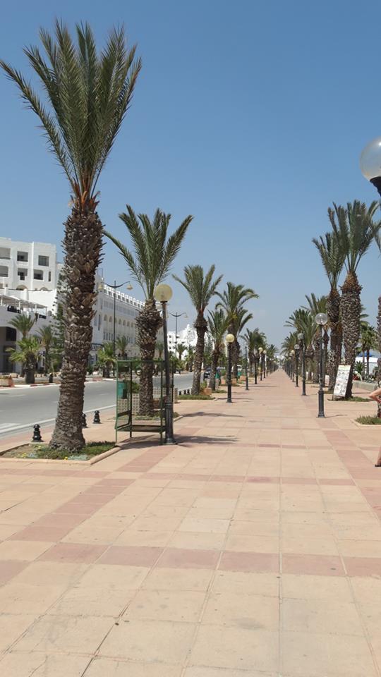 LA TUNISIE - Page 2 35642810