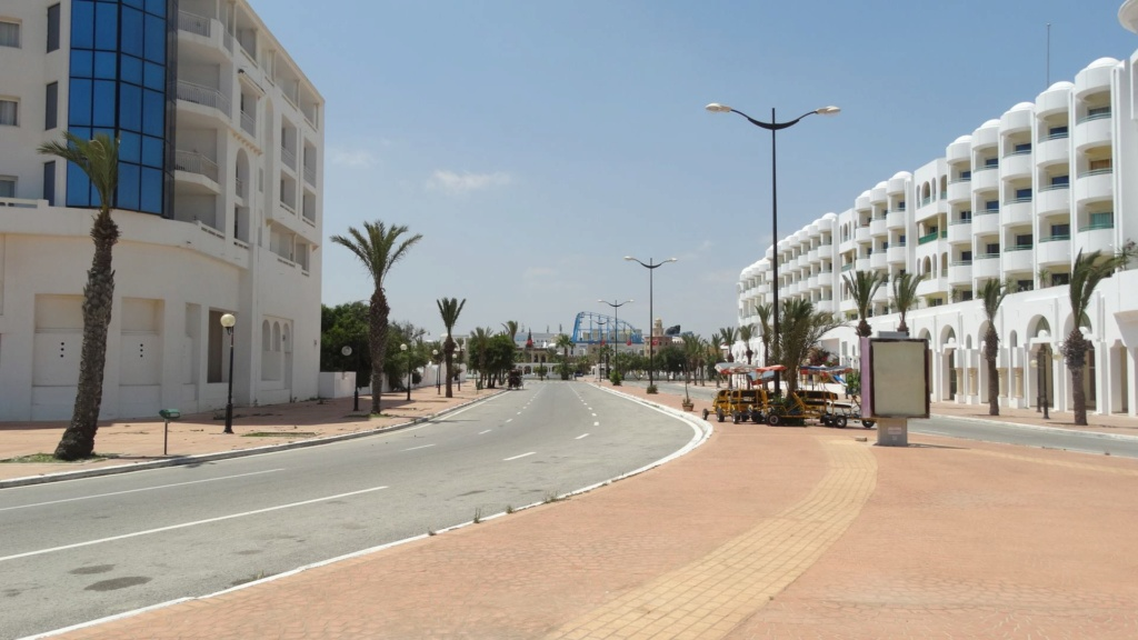 LA TUNISIE - Page 2 35777110