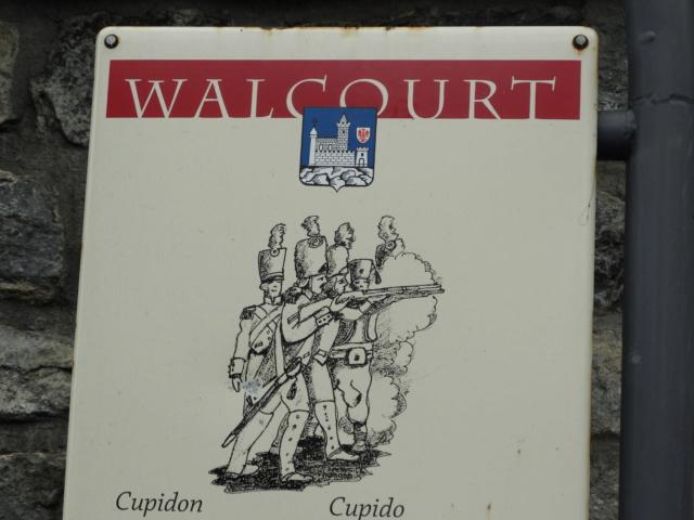 WALCOURT Dsc04615