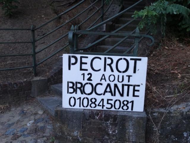 PECROT Dsc08512