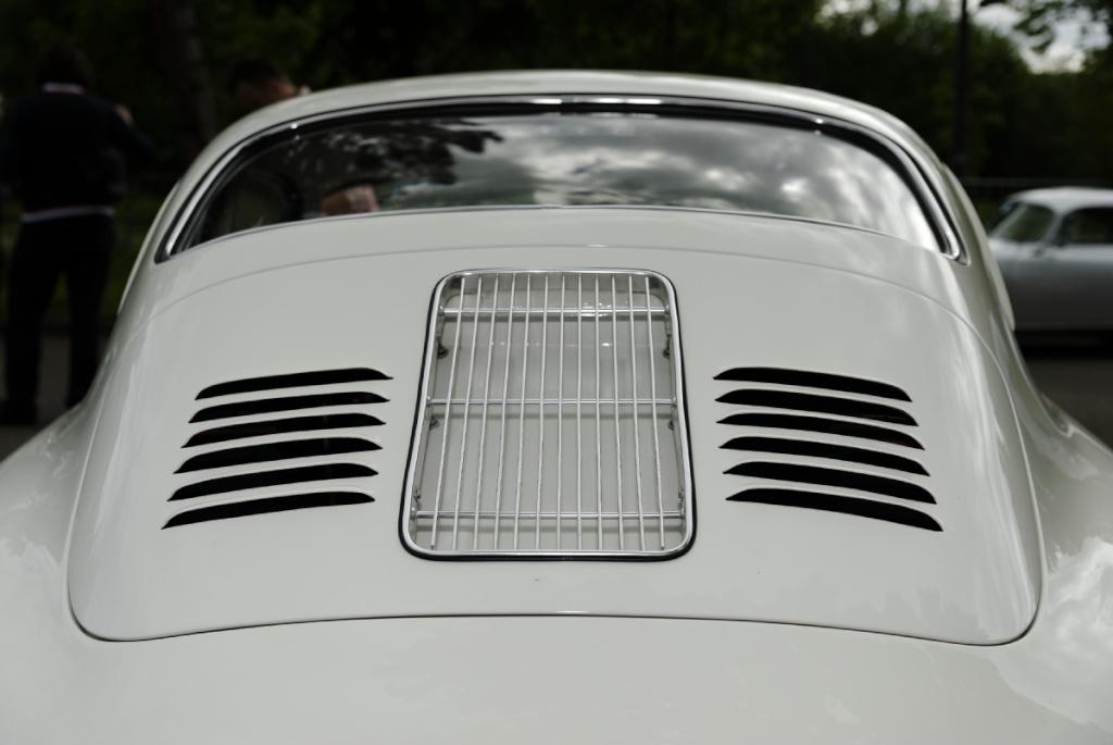 38ème Meeting International Porsche 356 - Strasbourg - 9 au 12 mai 2013 - Une tuerie !!! - Page 3 Meetin24