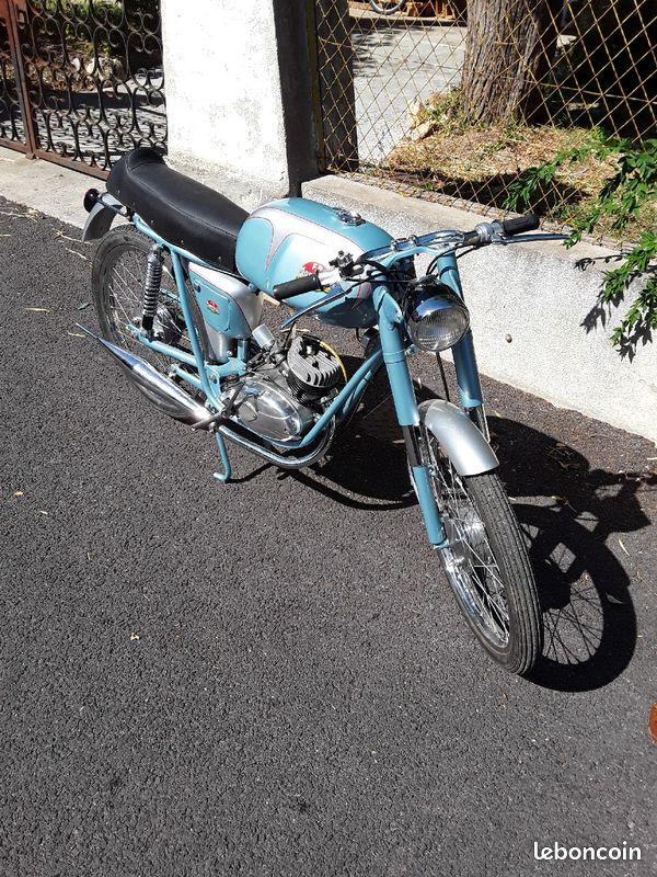 MONDIAL 75cc Scugnizzo - Page 3 09517a10