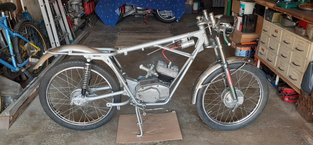 Documents sur Mondial 50cc Franco Morini. - Page 2 20210610