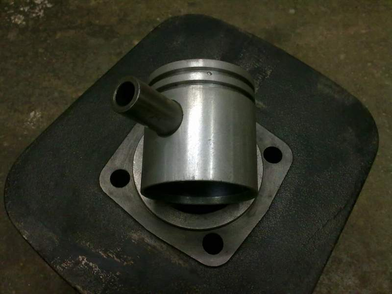 segments malaguti B1ff8d10