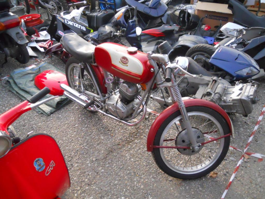 MONDIAL 75cc Scugnizzo Dscn3011