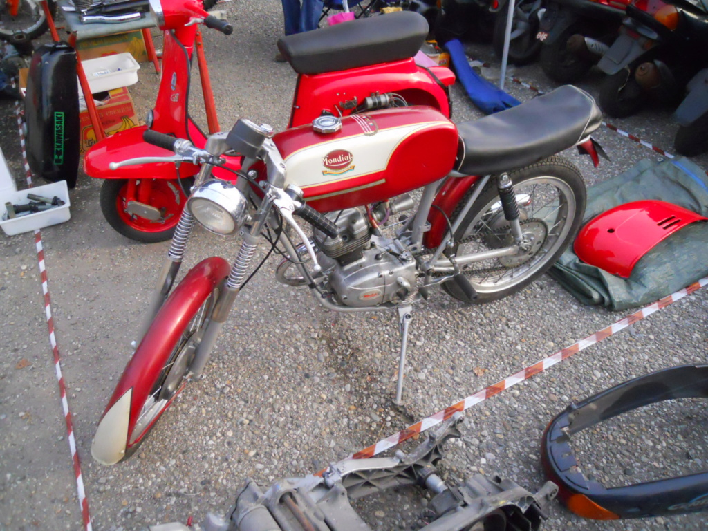 MONDIAL 75cc Scugnizzo Dscn3012