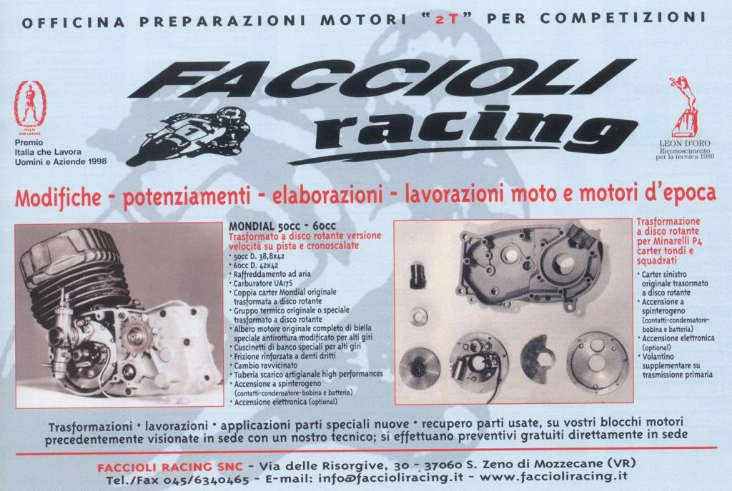 Mondial Record - Page 3 Faccio10
