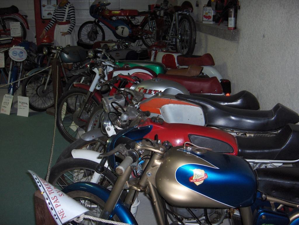 Musée de la moto et du cyclo-sport Hpim0210