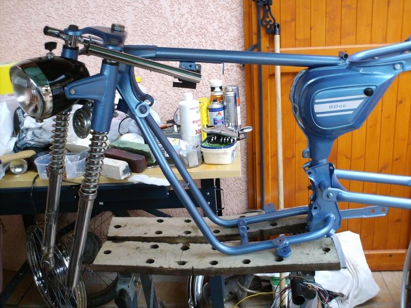 Ma nouvelle trouvaille une 3MT Malaguti Sportivo Hpim0212
