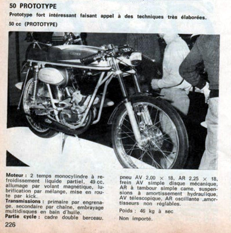 Mondial Record - Page 3 Mondia25