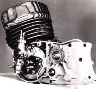 Mondial Record - Page 3 Motore10
