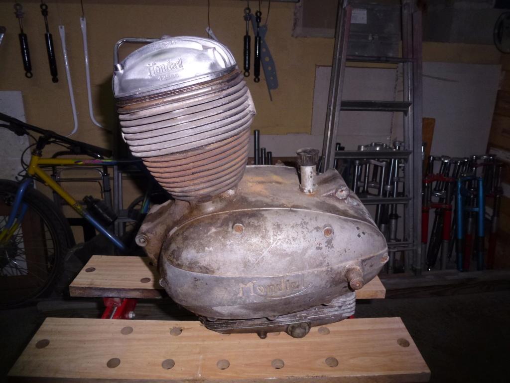 MONDIAL 125cc Spécial 1959. P1130510
