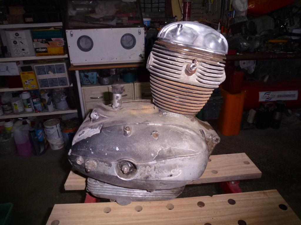MONDIAL 125cc Spécial 1959. P1130511