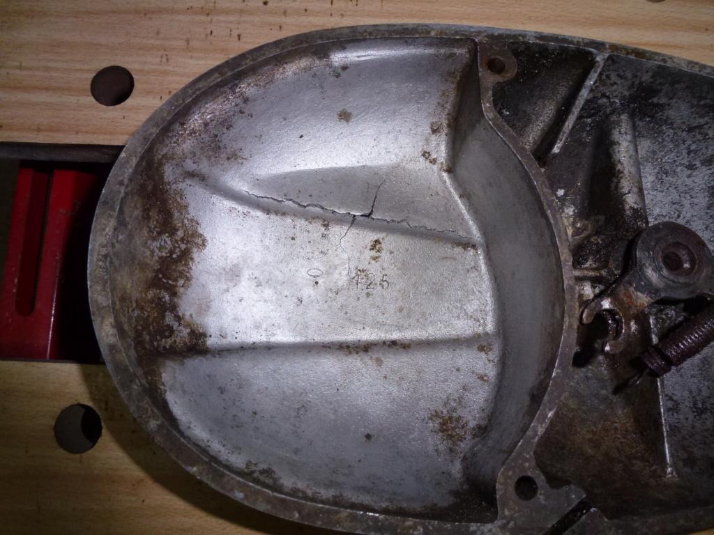 MONDIAL 125cc Spécial 1959. P1130512