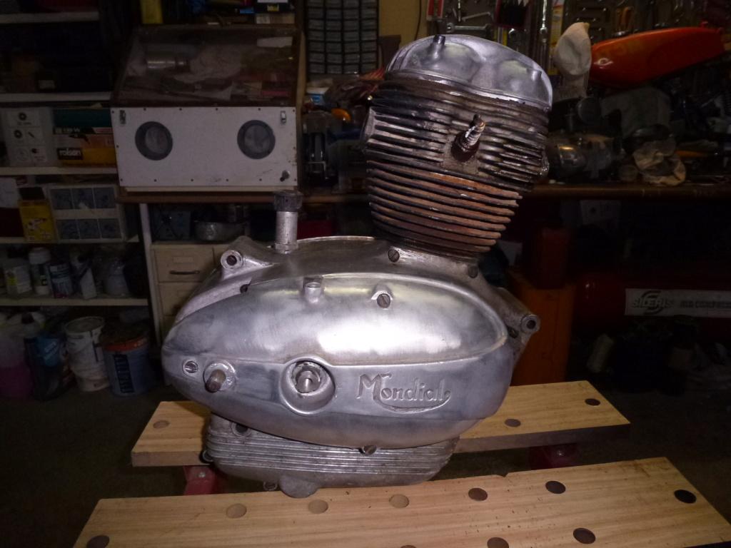 MONDIAL 125cc Spécial 1959. P1130515
