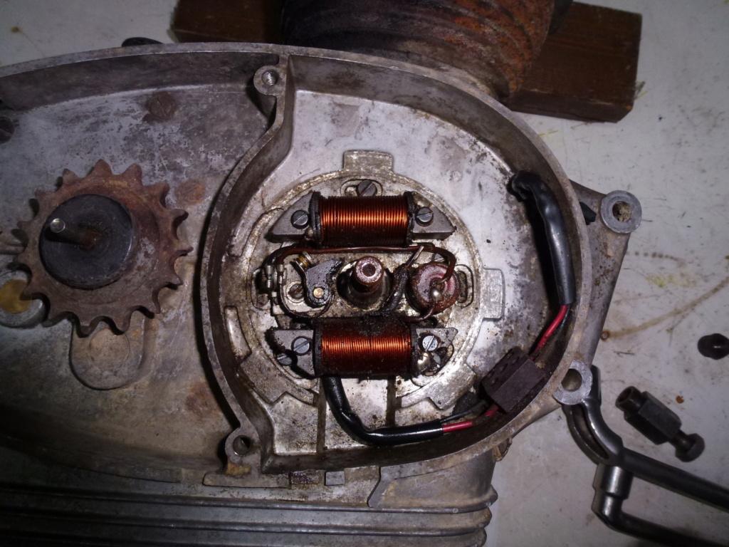 MONDIAL 125cc Spécial 1959. P1130516