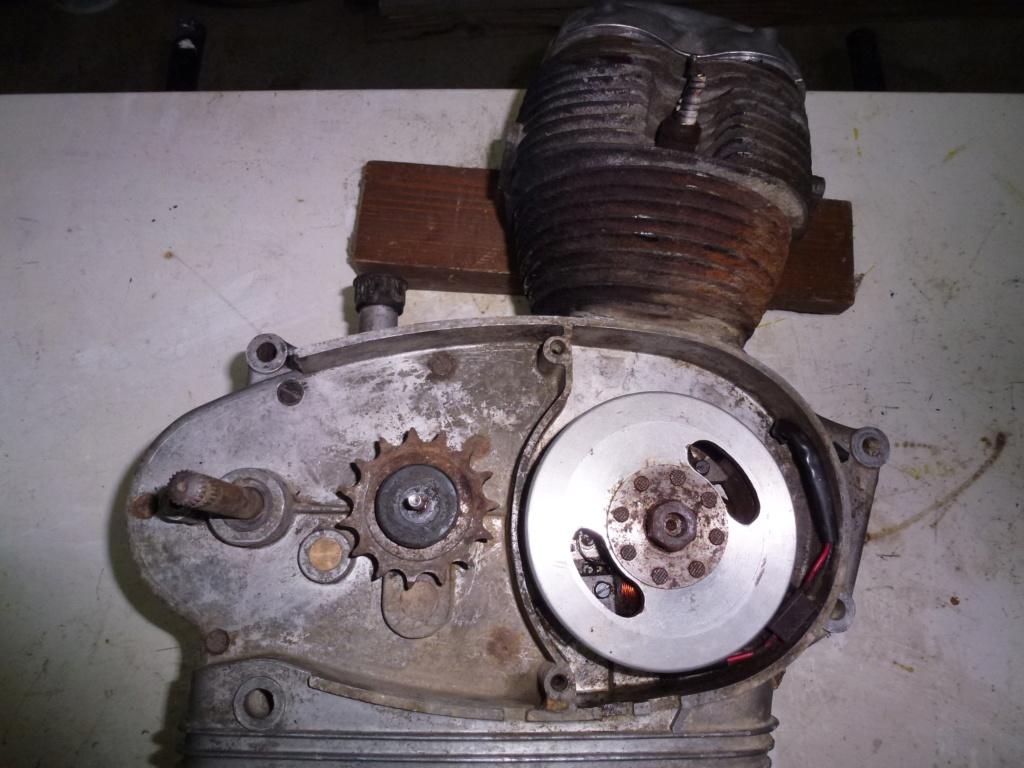 MONDIAL 125cc Spécial 1959. P1130517
