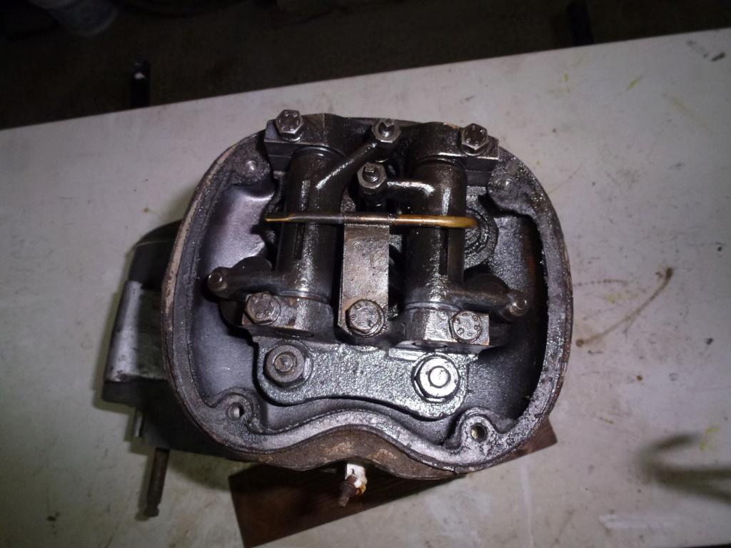 MONDIAL 125cc Spécial 1959. P1130519