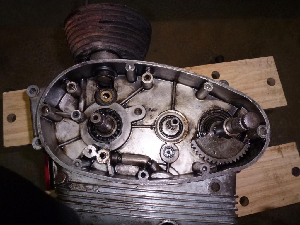 MONDIAL 125cc Spécial 1959. P1130619