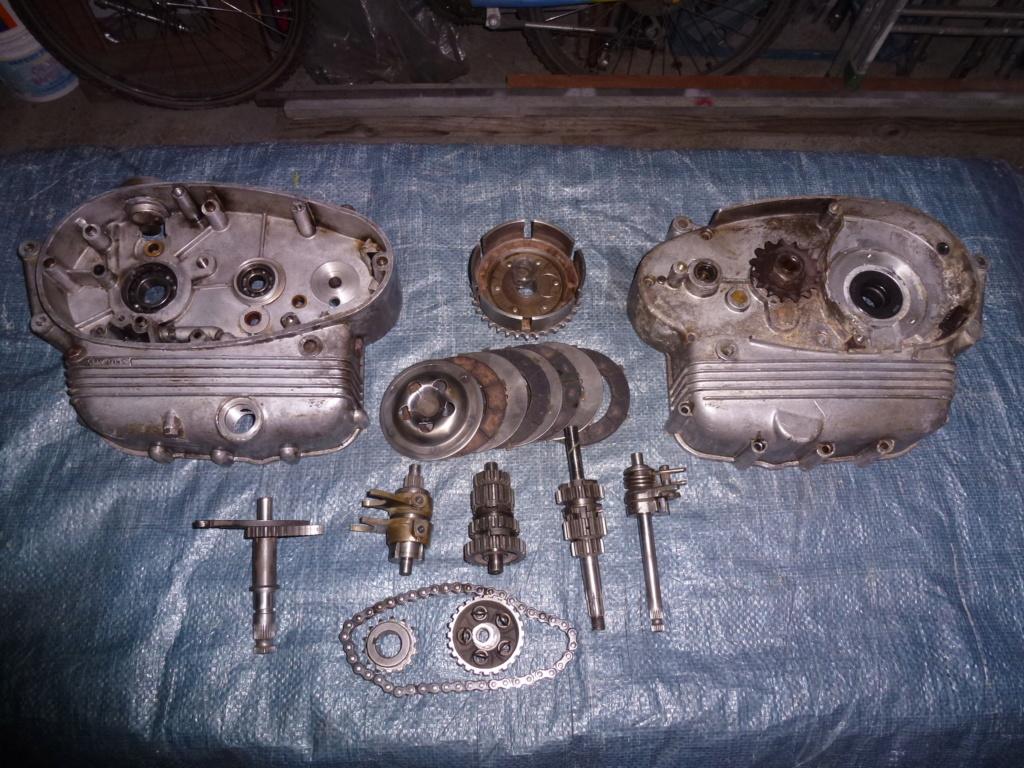 MONDIAL 125cc Spécial 1959. P1130623