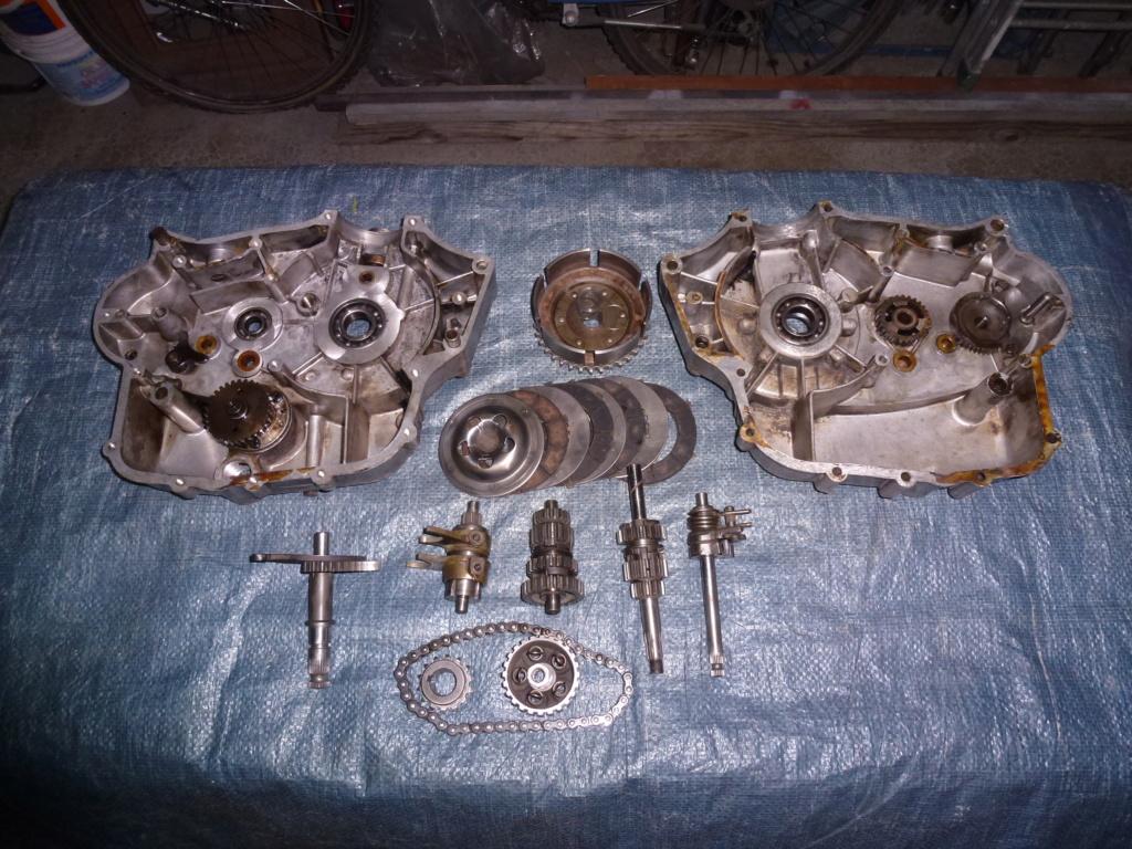 MONDIAL 125cc Spécial 1959. P1130624