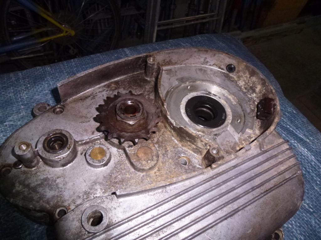 MONDIAL 125cc Spécial 1959. P1130625