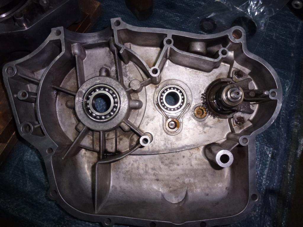 MONDIAL 125cc Spécial 1959. - Page 2 P1130710