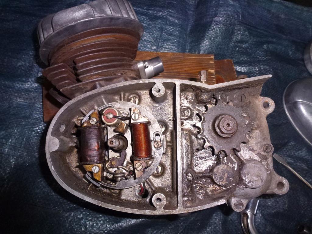 MONDIAL 75cc Scugnizzo P1130720
