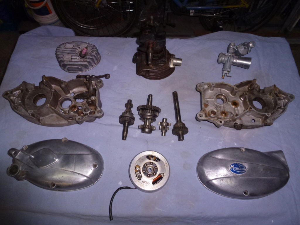 MONDIAL 75cc Scugnizzo P1130722