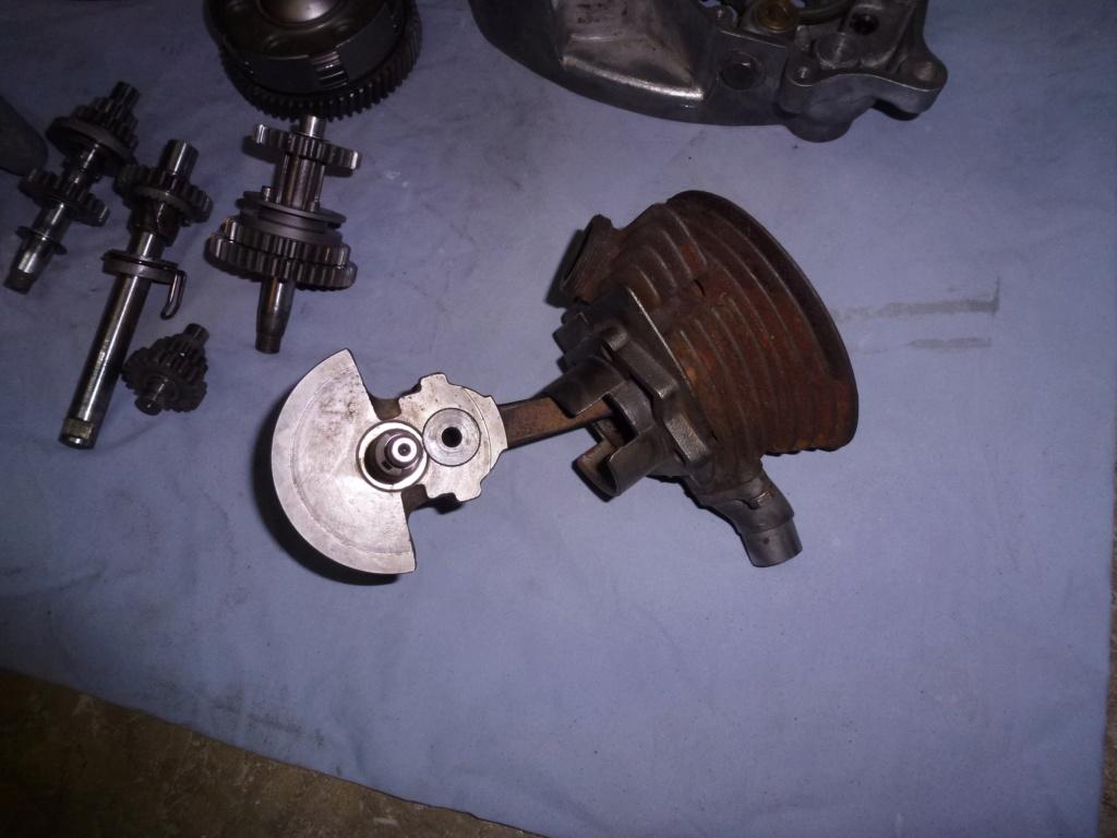 MONDIAL 75cc Scugnizzo P1130735