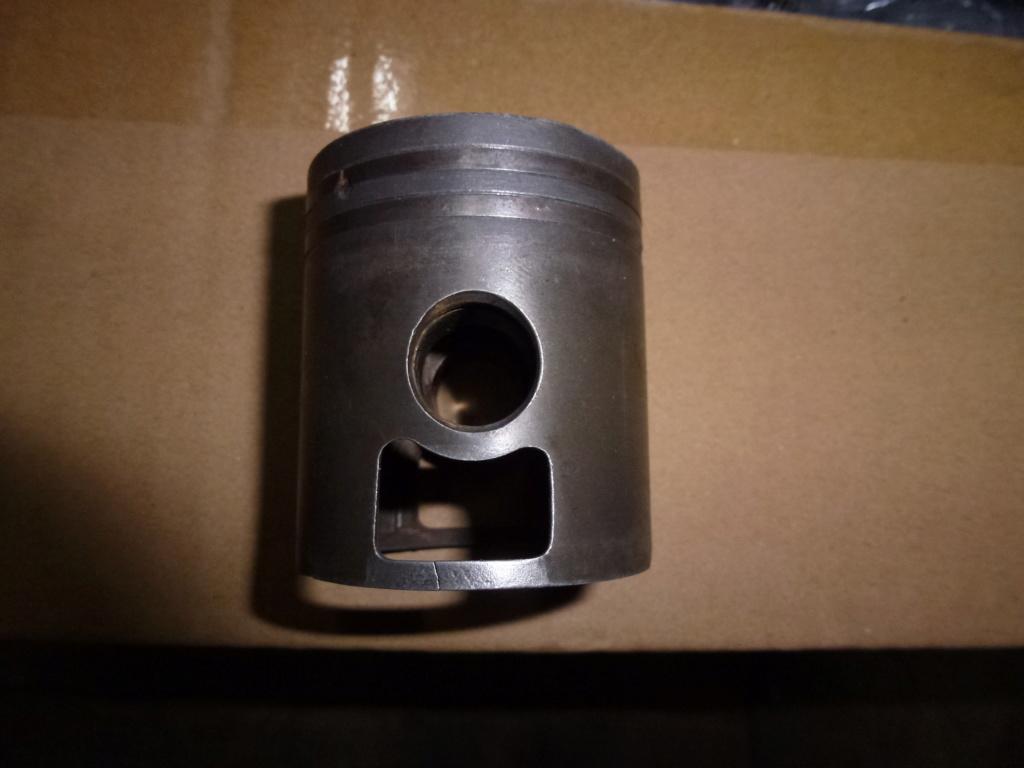 MONDIAL 75cc Scugnizzo P1130744