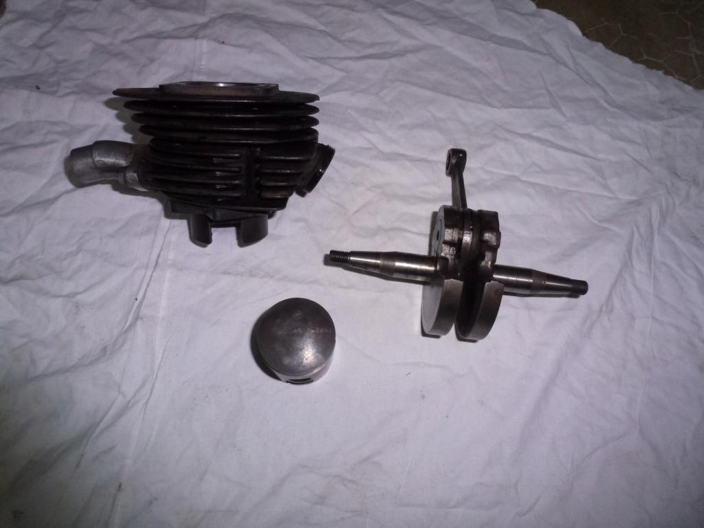 MONDIAL 75cc Scugnizzo P1130749