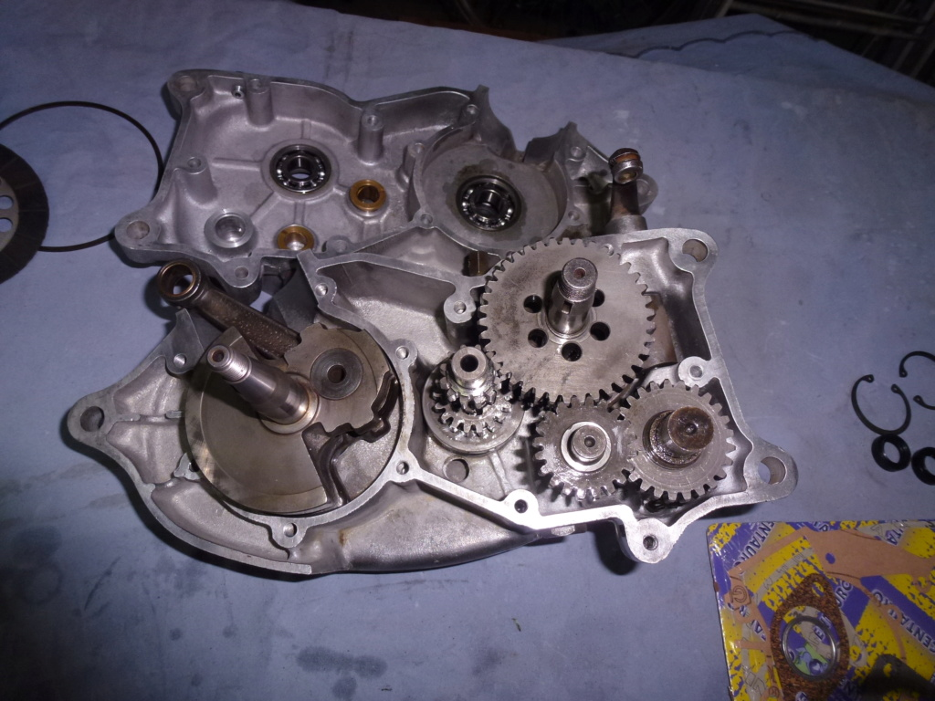 MONDIAL 75cc Scugnizzo P1140811