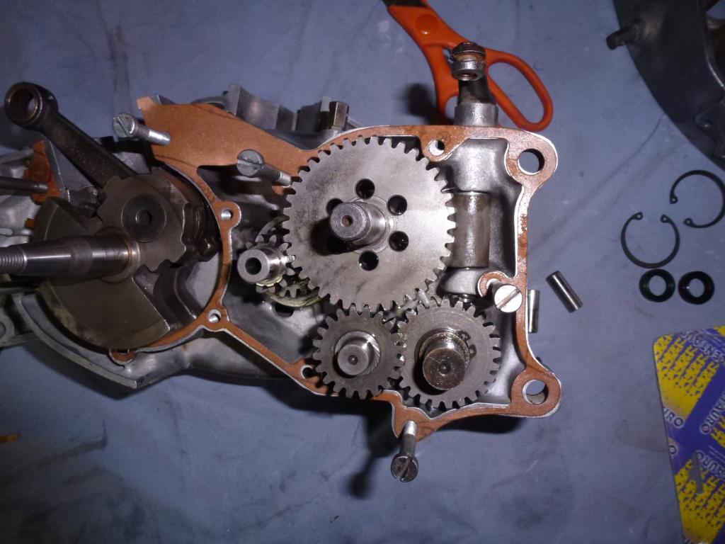 MONDIAL 75cc Scugnizzo P1140812