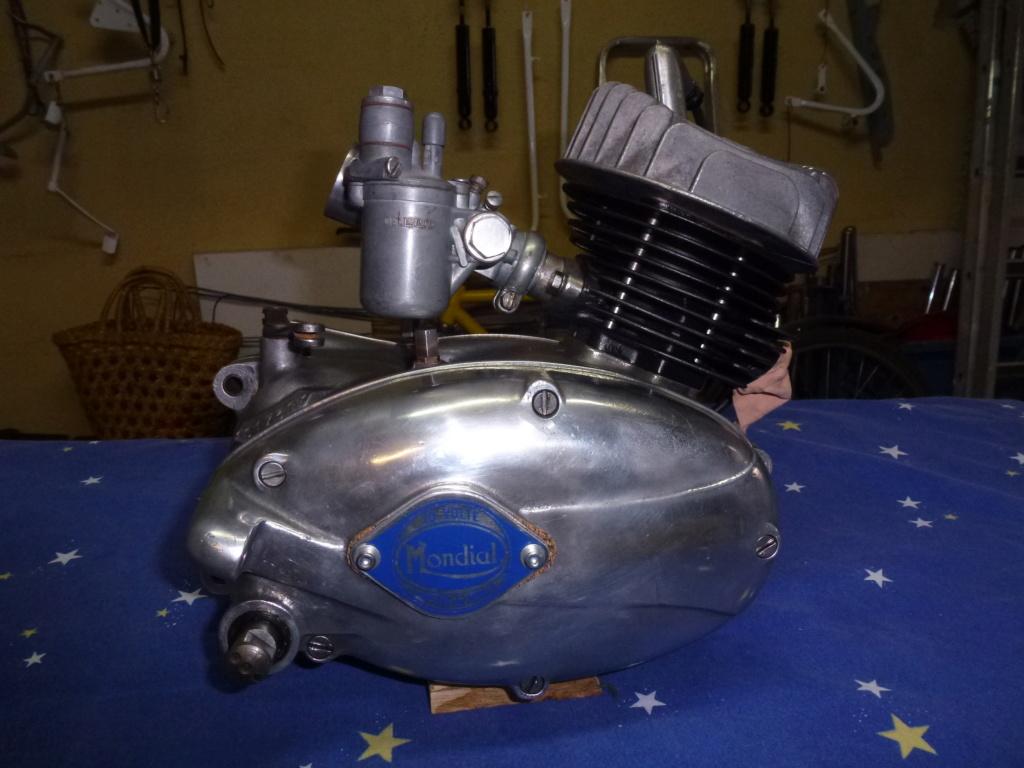 MONDIAL 75cc Scugnizzo P1140815