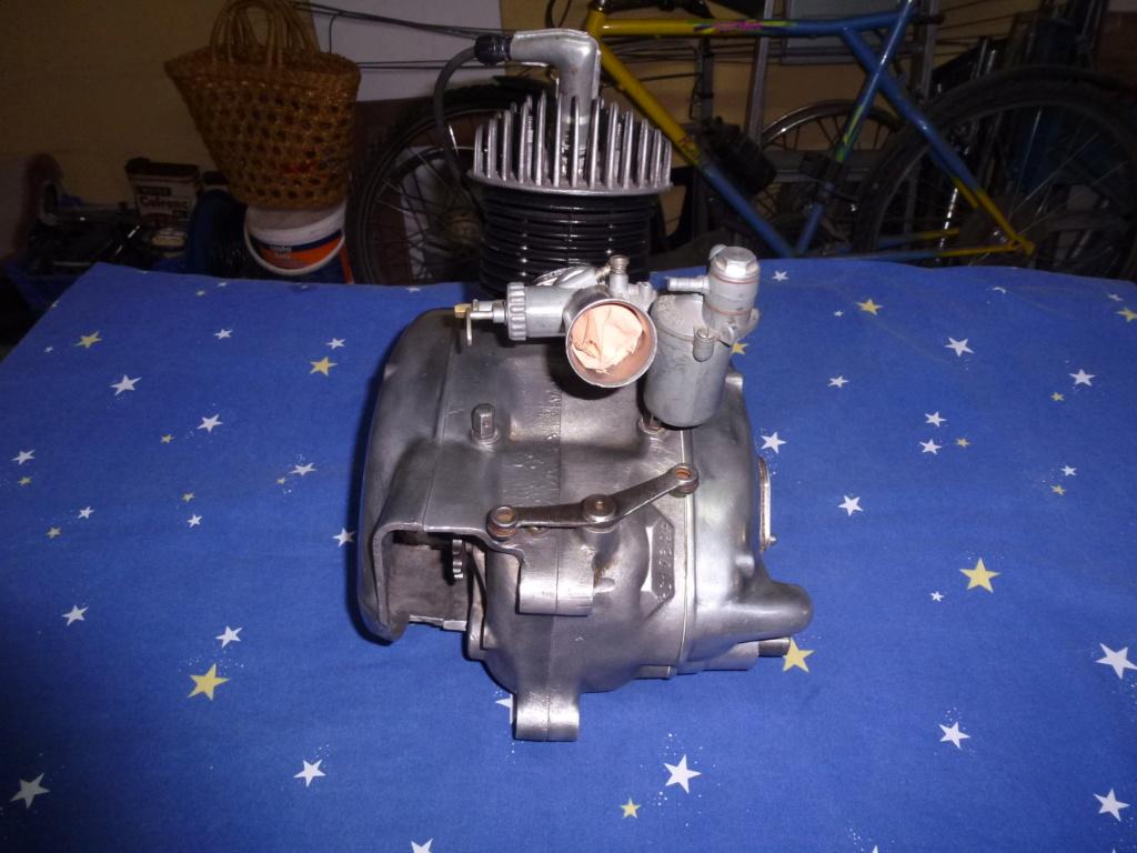 MONDIAL 75cc Scugnizzo P1140819