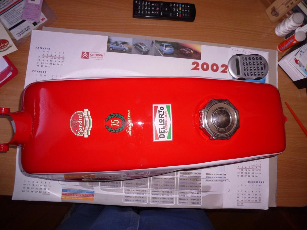 MONDIAL 75cc Scugnizzo - Page 3 P1150211