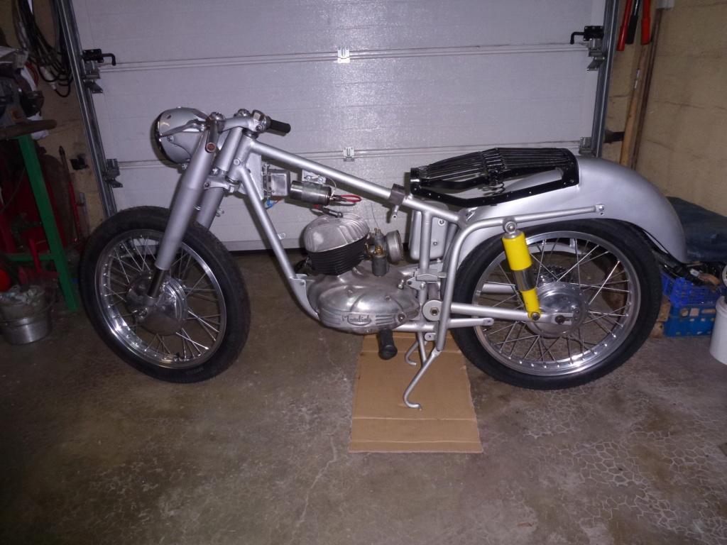 MONDIAL 160cc 1954. P1160747