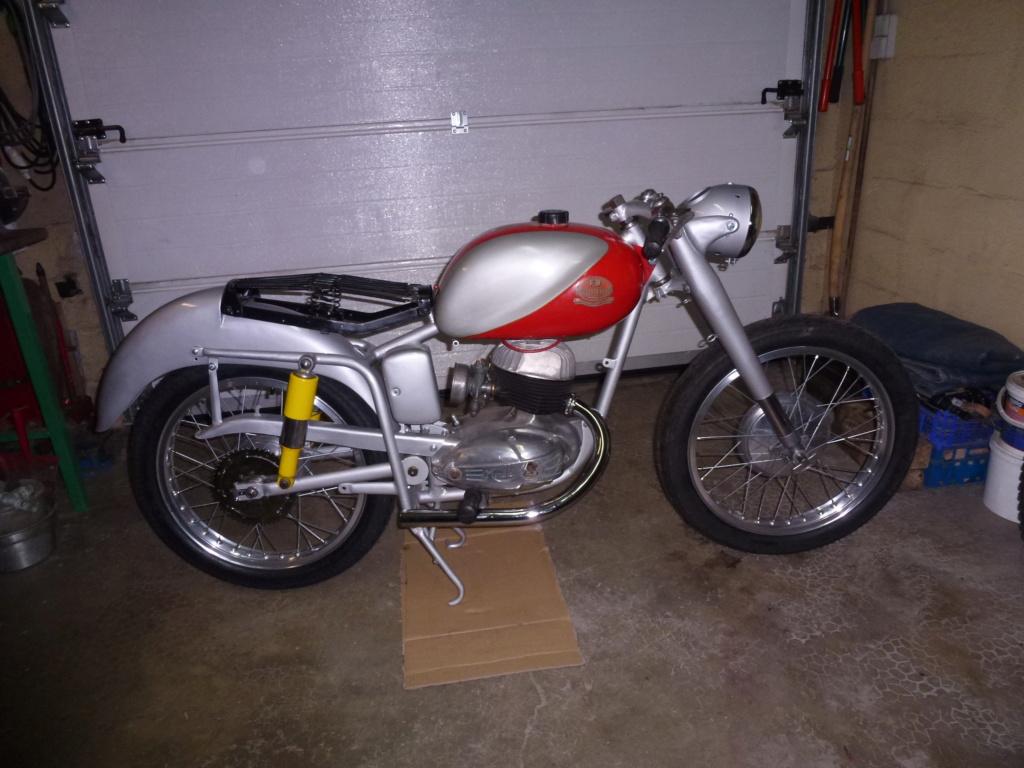 MONDIAL 160cc 1954. P1160749