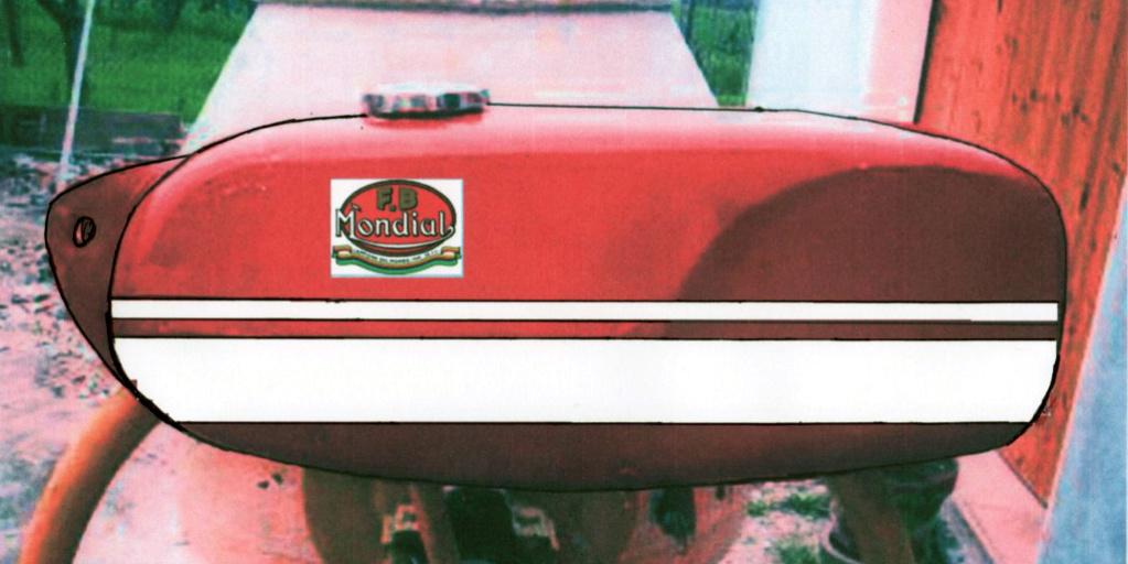 Documents sur Mondial 50cc Franco Morini. - Page 2 Rzoser10