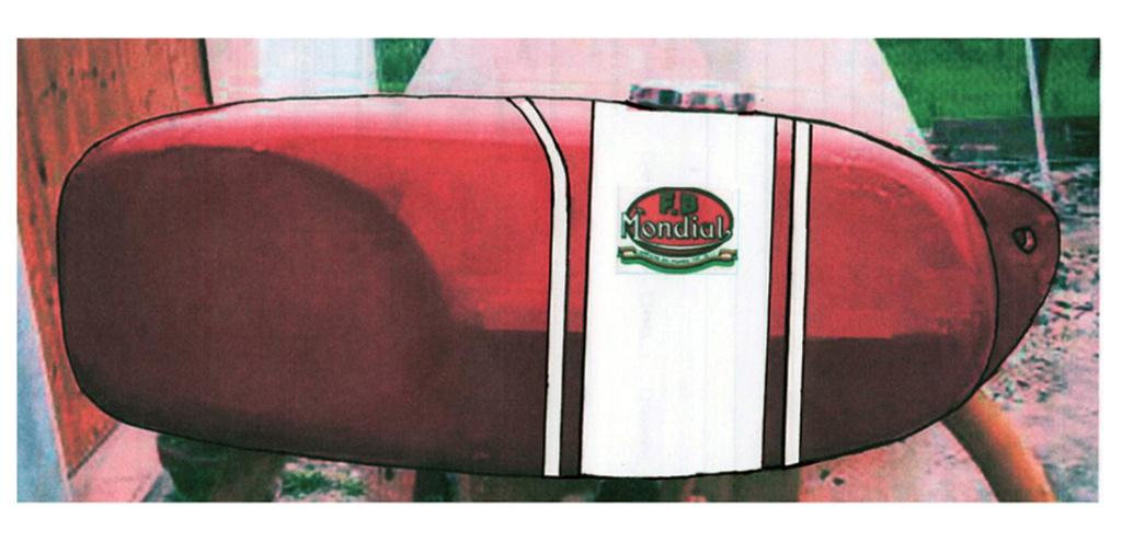Documents sur Mondial 50cc Franco Morini. - Page 2 Rzoser13
