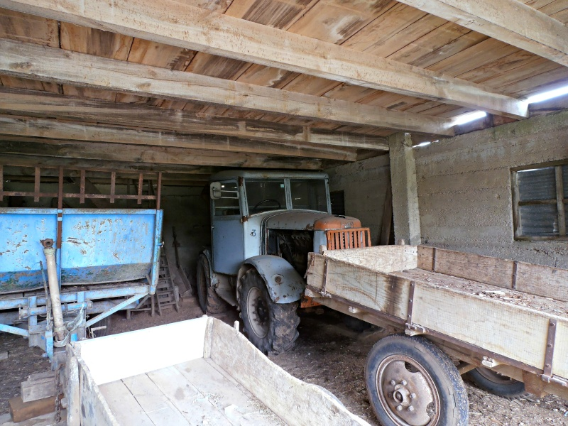 Photographiez des tracteurs ! P6200210