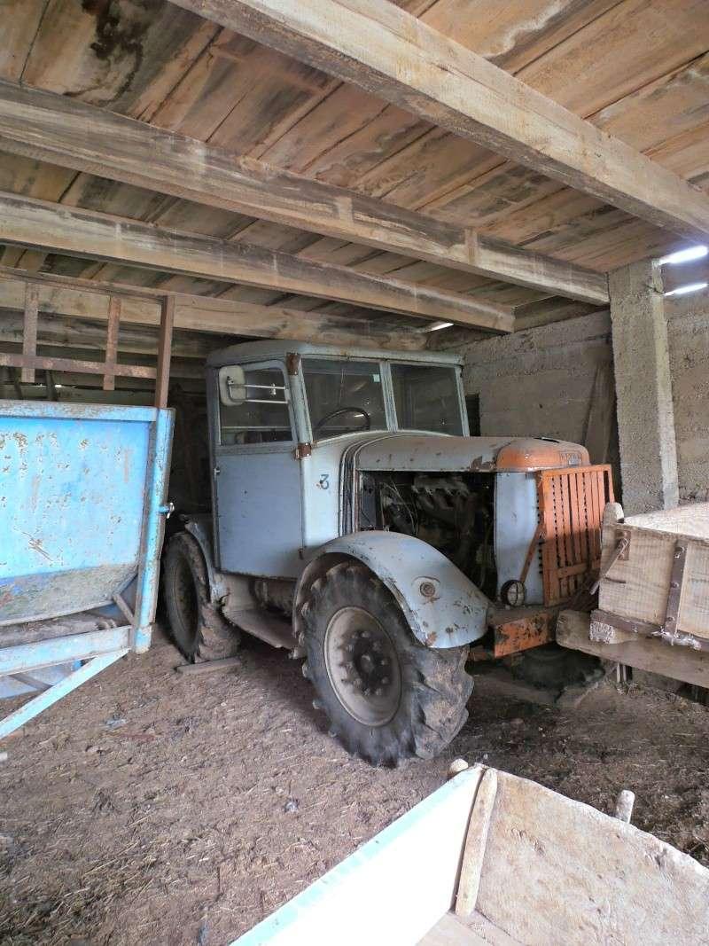 Photographiez des tracteurs ! P6200211